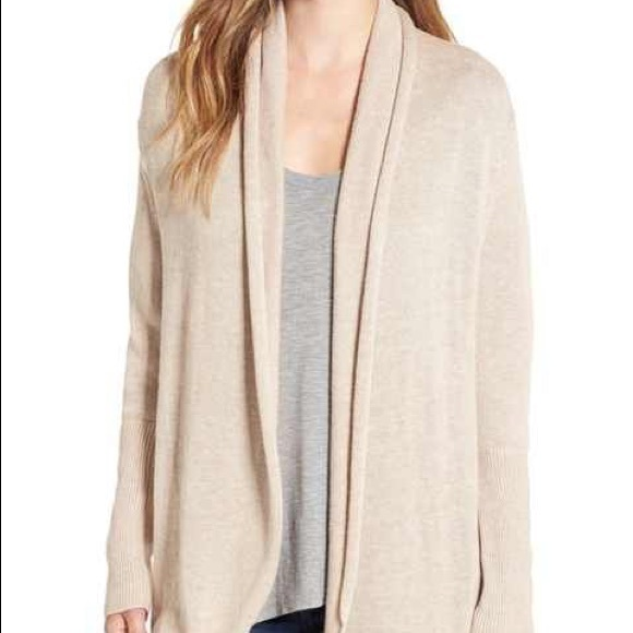 Leith Sweaters - Leith cocoon cardigan size XS. b74a3464f